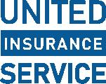 United Insurance Service Logo