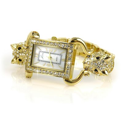 Will my insurance policy cover my jewelry? Michigan home ...